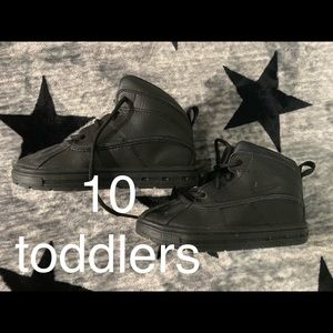 Nike Toddler Size 10